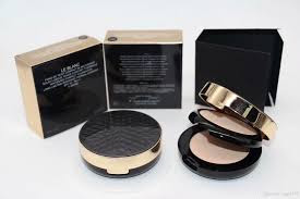 beauty product name & face beauty cream favorite