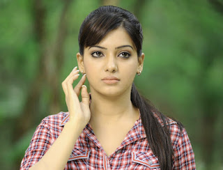 Latest Bhojpuri Actress HD Photos Pics Images Download46