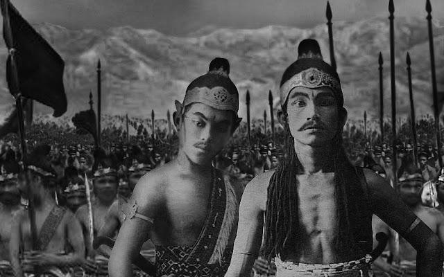 Ekspedisi Pamalayu dan Keteledoran Raja Kertanegara