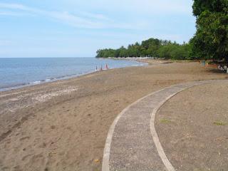 Inilah 10 Tempat Outbound Di Buleleng Bali