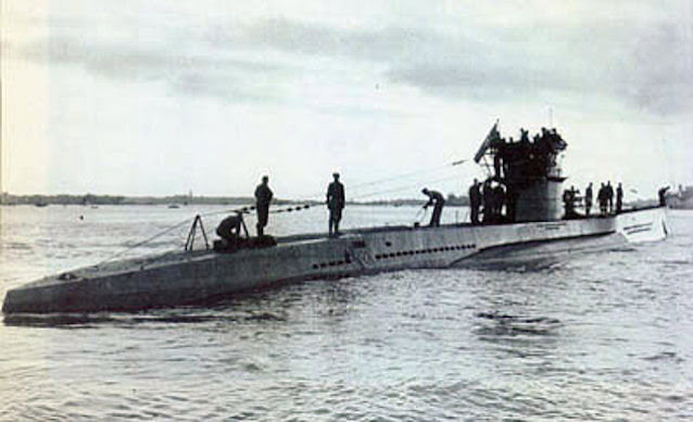 U-573 worldwartwo.filminspector.com