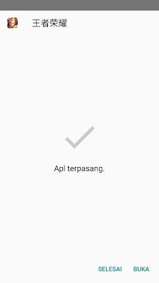 Cara Update King Of Glory Tanpa Harus Download Ulang