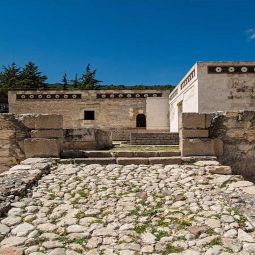 Arquitectura Mixteca | Ejemplos y Características