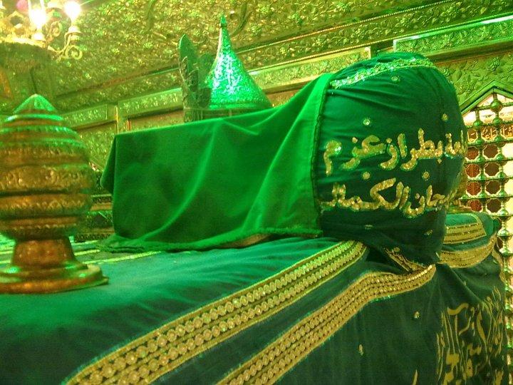 Ya Hussain 3d Wallpapers Ghaus Al Azam Hazrat Shaikh Mohiuddin Abdul Qadir Gilani