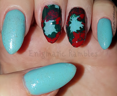 Stamping-Plate-Review-Born-Pretty-Store-Nicole-Diary-L13-Christmas-Winter-#47647
