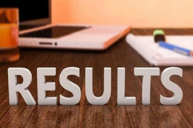 Status Report as on 29-12-2020 of Results to be declared by the commission