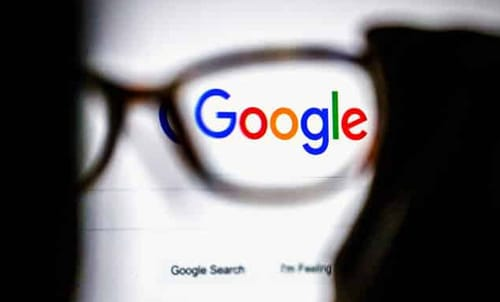 Google has updated its website to explain how search works