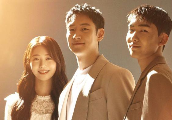 move to heaven drama korea