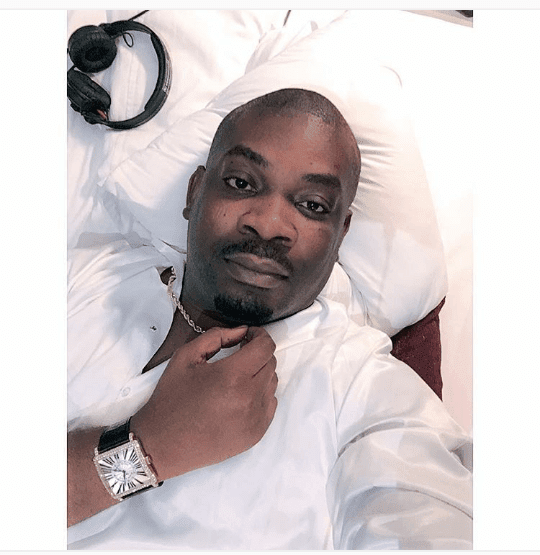 don-jazzy-reveals-his-girl-friend-on-social-media