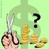 O que sustenta a atual política de corte de gastos?