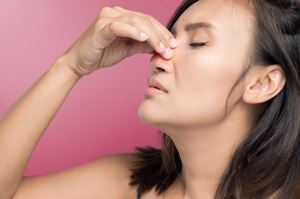 Cara Mudah Mengobati Flu