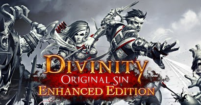 divinity original sin 2 how to get rid of blindness