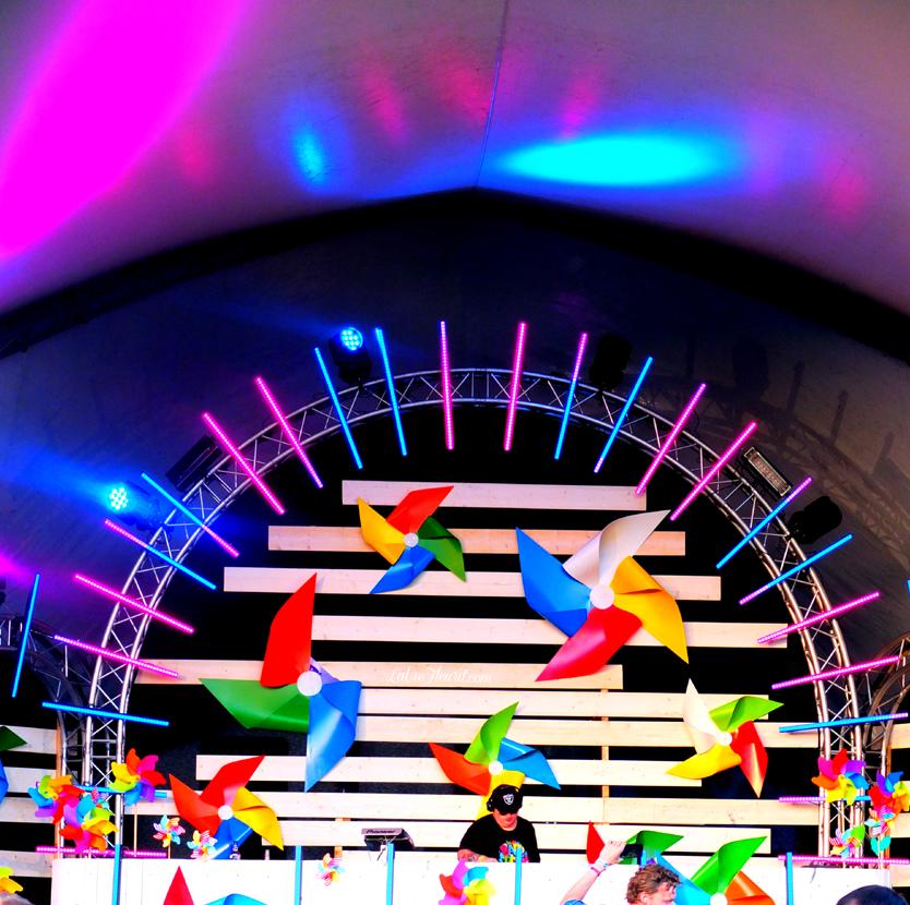 summerfestival, antwerpen, festival, antwerp, music, dj, festivalseason, tencho, dance, house, de hofnar, lifestyle, musicblog, lifestyleblog, hotspot, summer, zomer, muziek, artist, party, set, LaVieFleurit.com,
