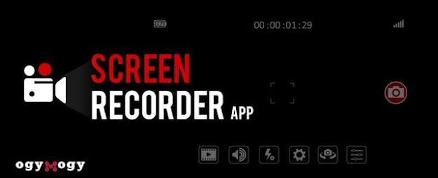 Best Viber Screen Recording app