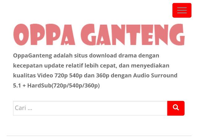 Situs Tempat Update Subtitle Indo Drama Korea (Drakor) Tercepat