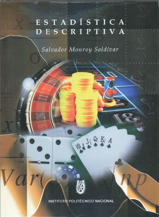 Libro contabilidad financiera gerardo guajardo cantu 5ta edicion