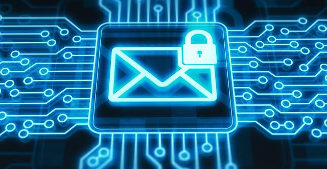 Bí kíp nâng cao bảo mật email tên miền doanh nghiệp