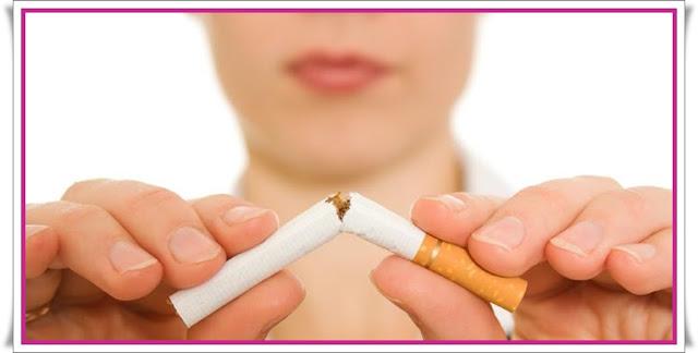 Saúde do coração,cuidados com o coração,parar de fumar,fazer exercícios,emagrecer,alimentação saudável,manter o peso,doenças do coração,comer bem,dormir bem