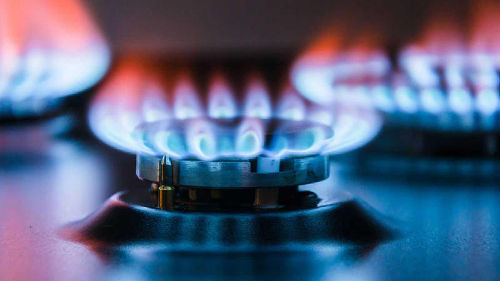 gas-natural