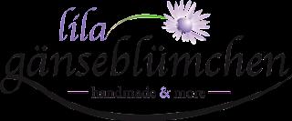 www.lila-gänseblümchen.de
