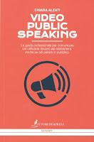 Comunicazione effiace - Libri sul Public Speaking