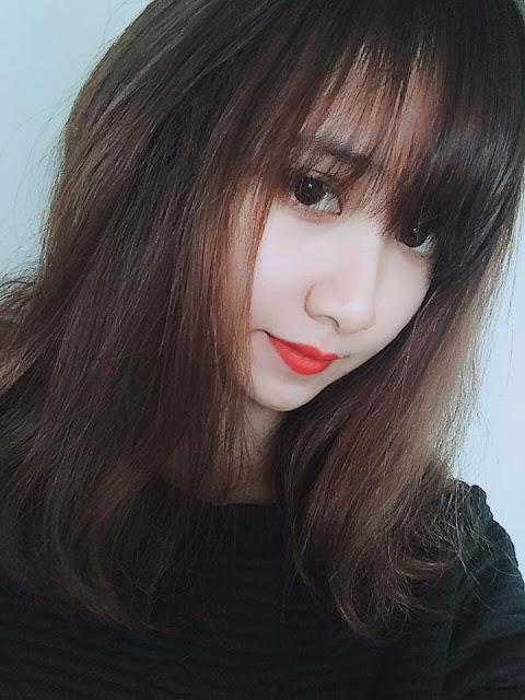 Những nữ streamers vạn người mê trong cộng đồng game thủ Việt
