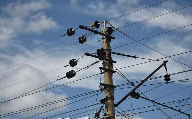 Pará tem mais de 141 mil ligações clandestinas de energia