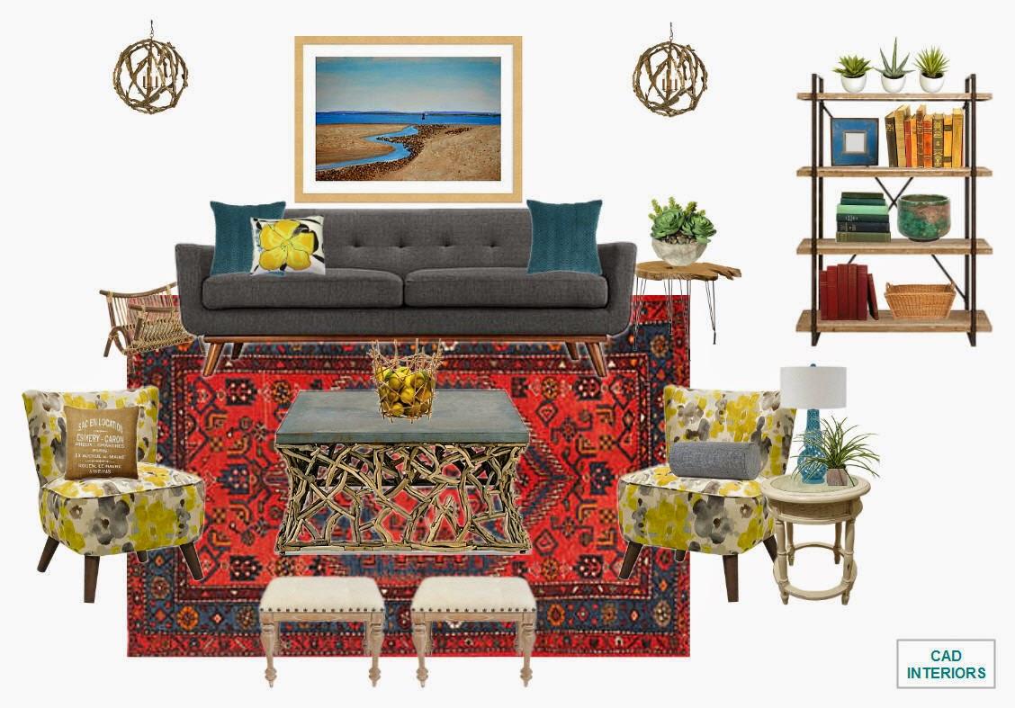 http://www.cadinteriorsblog.com/2014/07/summer-inspired-designs.html