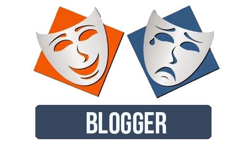 Suka dan Duka Menjadi Seorang Blogger
