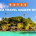 ¡Planifica tu próximo viaje con la nueva edición de la Guía Travel Hacker!