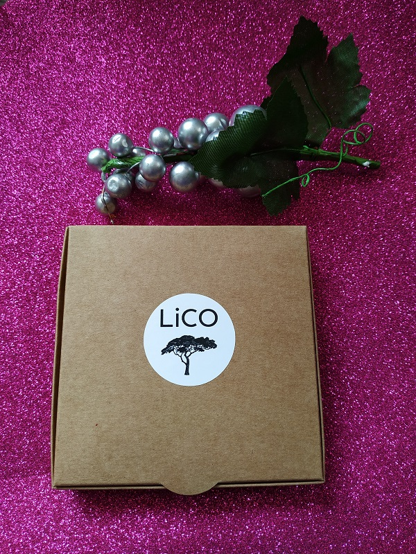 Lico Cosmetics