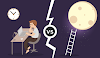 CAREER VS JOB – FOLLOWING YOUR PASSION