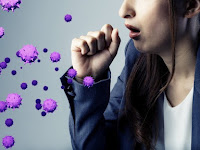 5 Kebiasaan Sederhana Agar Terhindar dari Penularan Virus COVID-19
