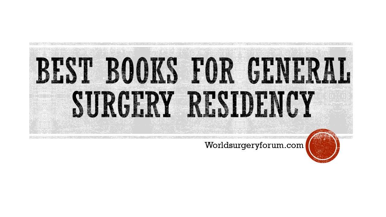 Operative Surgery Ebook