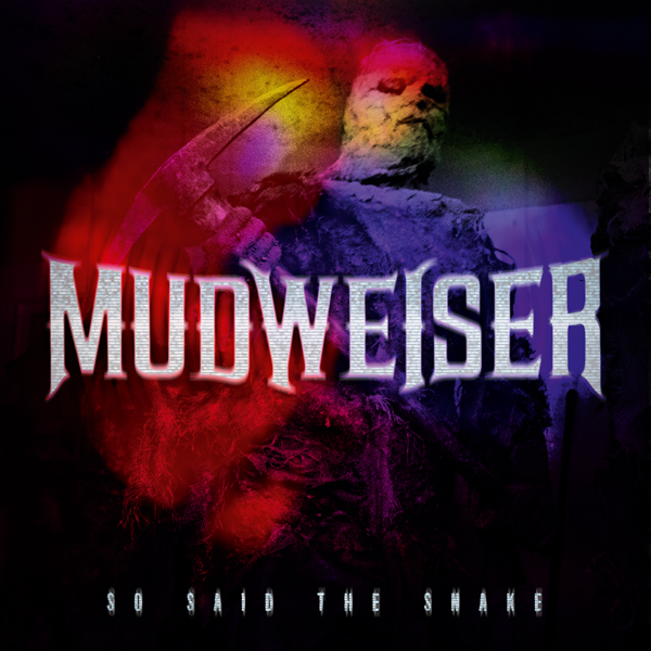 Mudweiser - So Said the Snake | Review