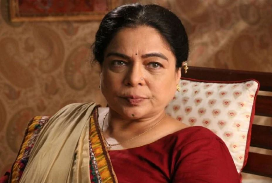 yash-johar-birthday-special-when-sridevi-got-scared-of-reema-lagoo-performance-in-gumrah