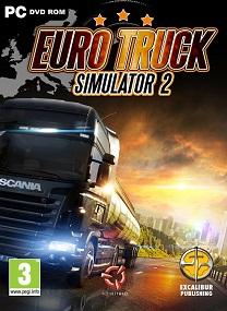 euro-truck-simulator-2-pc-cover-www.ovagames.com