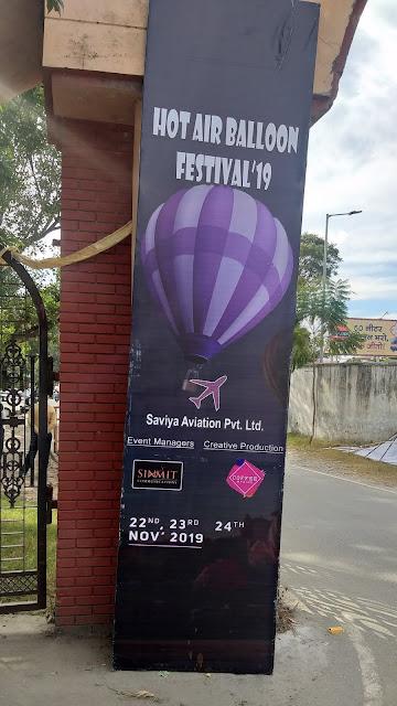 Dehradun, doon, ghantaghar, clock tower, paltan bazaar, tibetan market, india, hill station, astley hall, race course, police line, stadium, ground, bun tikki, hot air balloon, parachute,festival, Shiv Sangal