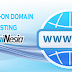 Cara Add-On Domain (Menambahkan Domain) Di Hosting Domainesia