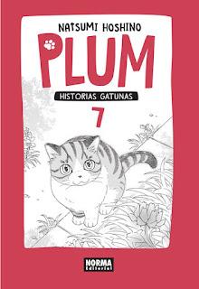 http://www.nuevavalquirias.com/plum-historias-gatunas-todos-los-mangas-comprar.html