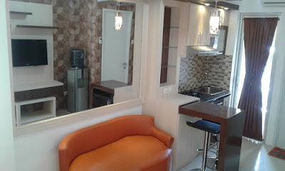 jasa-desain-interior-apartemen-bassura-city-2-bedroom