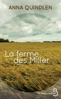 http://www.belfond.fr/livre/litterature-contemporaine/la-ferme-des-miller-anna-quindlen