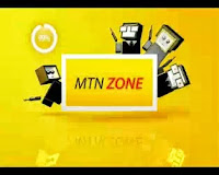 MTN Zone: What to Know About MTN Zone