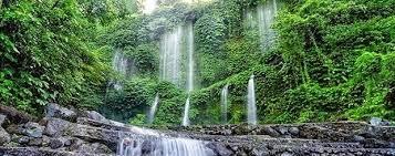 http://roniardy.blogspot.com/2015/03/3-air-terjun-di-lombok-yang-paling.html