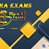 Mora Exams - 5 Year Past Papers Collection | Pilot Examination | G.C.E. A/L