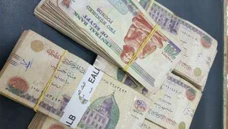 وزارة القوى العاملة تستقبل طلبات التقديم لفرص عمل بالخليج  برواتب تصل 14 الف جنيه مصرى - تقدم هنا