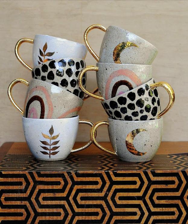 liquorice_moon_studios-eve_simmons-couple_of_coffea-coffea-tea