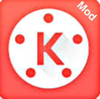 Download Kinemaster Mod Apk [Latest Versions] | Tech Hasan Mithu