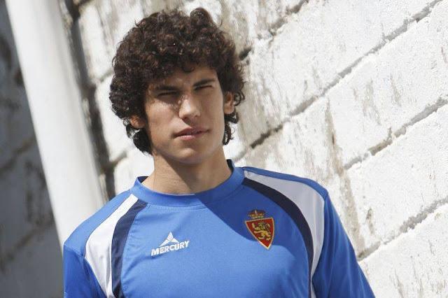 فاييخو يحل محل بيبى فى النادى الملكى ريال مدريد