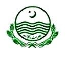 Latest Jobs in Education Department Bahawalnagar October 2020